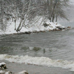 Зимний отдых на Увильдах - Лесная Сказка (15)