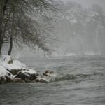 Зимний отдых на Увильдах - Лесная Сказка (16)
